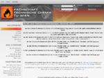 Fachschaft Technische Chemie | TU Wien - Home
