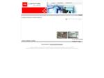 Lucidature stampi Lucidatura stampi in provincia di milano - FSL Lucidature