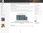 Velkommen til Frederiksberg Skakforening