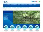 Federazione Ticinese per l Acquicoltura e la Pesca