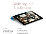 Framnes Tekst Bilde as - E-bà¸ker, bokproduksjon og design for alle medier.