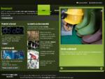 Prodotti siderurgici - Frosinone - F. T. L.