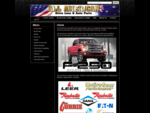 F100, F150, F250, F350, F450, BRONCO, SUPERDUTY, FSERIES, PARTS, DIFF, PANELS, SUSPENSION