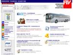 F. T. V. Ferrovie Tramvie Vicentine - FTV VICENZA