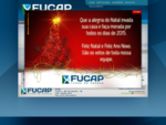 FUCAP – Fundo de Pensão