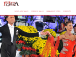Scuola di ballo Pavia   Liscio, caraibico, boogie woogie e balli di gruppo