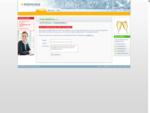 fuerbitten. ch im Adomino. com Domainvermarktung Netzwerk