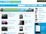 GranOcasion | La tienda maacute;s grande de Lanzarote y Fuerteventura
