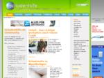 Schadenhilfe.de - Startseite