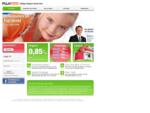 FUJI direkt - framkalla bilder framkallning färgkort digitalbilder digitala kort foto