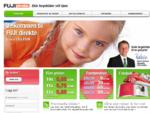 FUJI direkte - fremkalle bilder fremkalling fargebilder digitalbilder digitale bilder foto