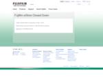 Fujifilm Digital Cameras and Accessories - Fujifilm Canada Inc.