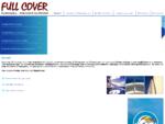 Ασφάλειες σκαφών Αμοιβαία κεφάλαια Χρηματοοικονομικά Insurance services Full Cover Boat ...
