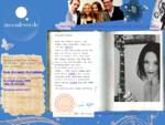 Sauml;ngerin Julie Kott at Fullmoonfever. de | Spezialisierung als Hochzeitssängerin