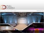FullScreen - Beograd | Iznajmljivanje audio i video opreme | Tehnička podrška, montiranje opreme,