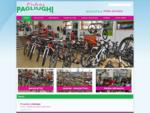 giochi e giocattoli, biciclette, articoli sportivi, premaman, pluricultura a Ivrea - Fulvia ...