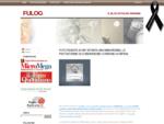 Fulog | Fulvio Sarzana