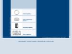 Fumagalli produzione di aghi e uncinetti per maglieria, minuteria metallica - Lecco