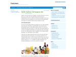 FunLiners - Information och vägledning inför din kryssning