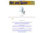 Galerie d'art du Funboard, peintures sur le theme du funboard de Pj Delorme;Funboard art !