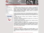 Fundação António Quadros - EDITORIAL