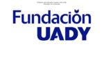 Fundacion de la UADY | Apoya la educación y permanencia universitaria en Yucatán