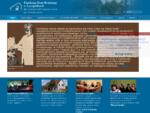 Fundacja Dom Rodzinny w Łysogórkach dla Upośledzonych Umysłowo Sierot p. w. Dzieciątka Jezus