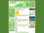 Fundacja Integracji Społecznej Prom - Aktualności