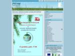 Lokalna Grupa Działania LGD Fundacja Rozwoju Gmin PRYM