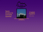 Fundalucia - Guesthouse from only 12, 50 euro;, 13 km from Granada