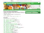 Fundraising - Australian Fundraising Magazine
