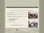 Yannick CARNEVALI- Services funeacute;raires et Marbrerie - HAZEBROUCK