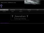 www. funeralcars. de