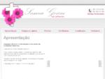 Agência Funerária em Caldas da Rainha, florista, fabrico de campas - Agência Susana Gomes