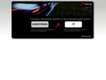 FunLog Oy - Monipuoliset logistiikan ja informaatioteknologian ratkaisut
