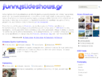 FunnySlideshows. gr | Αστείες Παρουσιάσεις - Αστεία Powerpoint - Funny Powerpoint Slideshows
