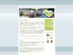 Funpolis - Desporto Aventura - Peniche