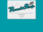 roadstop26. com