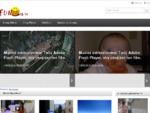Funwebtv. gr | laugh attack | funny videos, ανέκδοτα, αστεία βίντεο, αστείες εικόνες, φάρσες κα