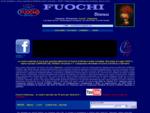 FUOCHI Chiarenza - Fuochi d artificio - Spettacoli pirotecnici - belpasso Catania