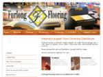 Furlong Carpets Ltd.