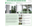 Glazing, Windows, Doors, Frames and Conservatories in Kendal in the lake District - Furness Glass
