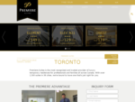 Furnished Apartment Rentals Toronto Extended Stay Suite Hotels with Kitchens