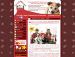 Brisbane Pet Sitting, Pet Minding, Dog Walking, Puppy Doggy Day Care, Dog Grooming, Boutique Pe