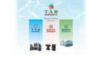 TAB-AUSTRIA Gruppe: TAB-Austria, DATTL Unterhaltungselektronik und Dattl Realinvest