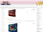Футажик. Ру - Большая коллекция бесплатных футажей, рамок, клипартов, 3D моделей