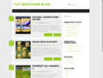 Fifa Ultimate Team Blog