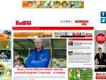 Futbol News - Piłka nożna 24h!