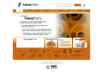 FuturePaths. ca - Career Information Resources for Youth, Parents, Employers, Career Practition