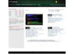 raquo; FUTURES FW20 analiza chat forum laquo; Inwestycje w akcje i kontrakty terminowe FW20 na GPW
